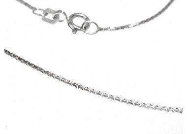 Necklace Veneta Mini OB
