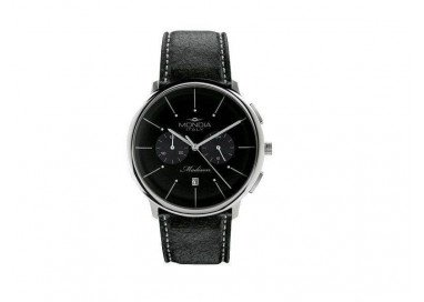 MONDIA Watch, Madison...