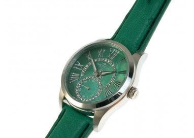 MONDIA Watch, Lady Madison,...