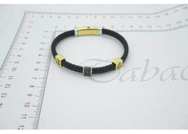 Sailorman Bracelet